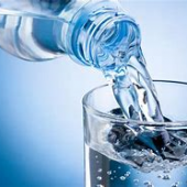 Clean Drinking Water For Individual