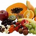 Fruit Packs